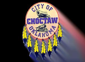 Choctaw Appliance Repair Service