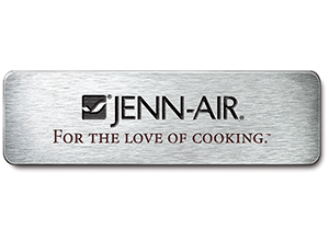 Jenn Air 174 Authorized Repair For Edmond And Okc